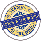 mountain_resort